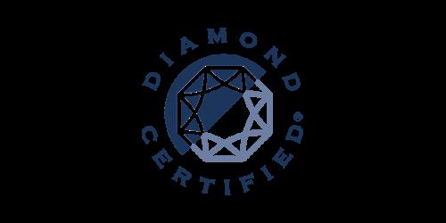 DC-Logo-246x250