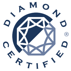 diamond-certified-logo