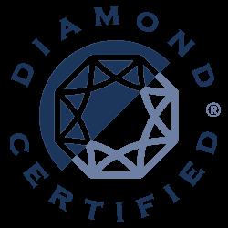 diamond-certified-logo