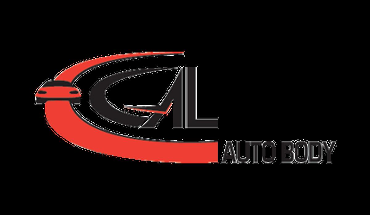 Cal Auto Body Full Service Auto Body Shop In Colma
