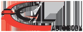 calauto-logo